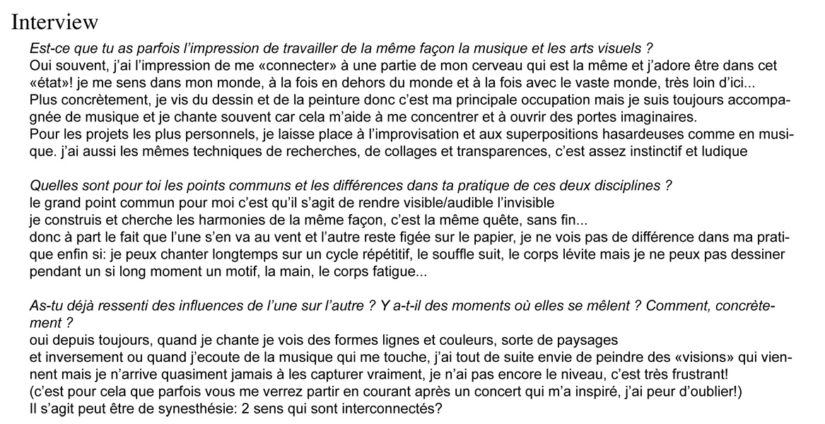 dossier-BORDURES-1+